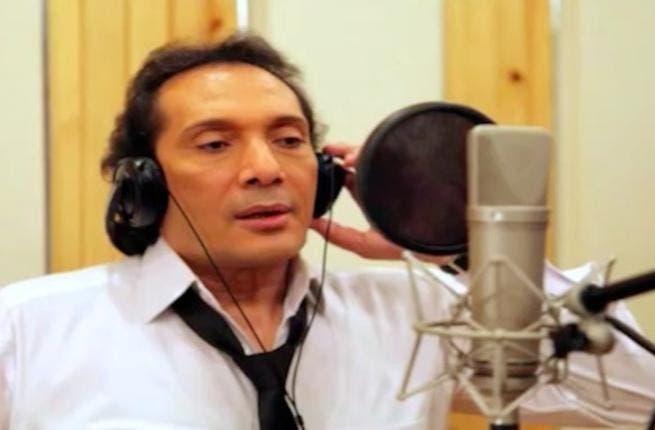 Photo by Fagr Belady Internet Radio Channel on YouTube.
