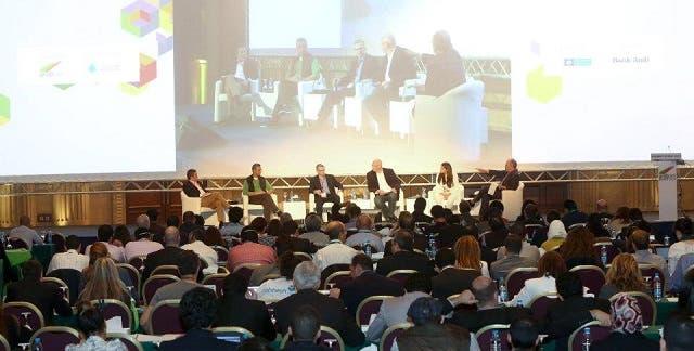 ArabNet Digital Summit