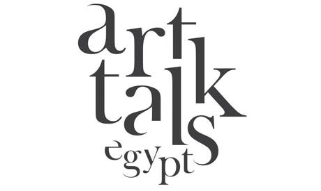 ArtTalks  is coming to Cairo on Tuesday