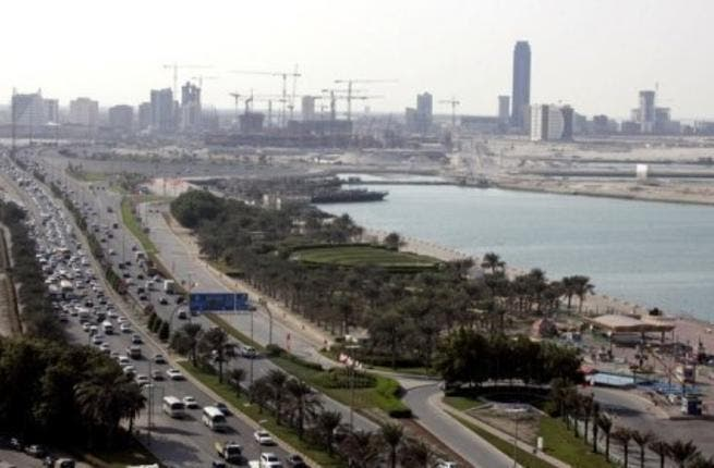 Bahrain is set to start on a GCC funded development project