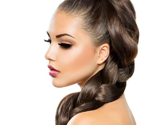 6 Hair fashion style salon de coiffure