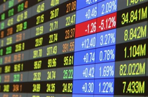 Gulf Navigation was the biggest loser, plunging 5.65 per cent to Dh0.334.