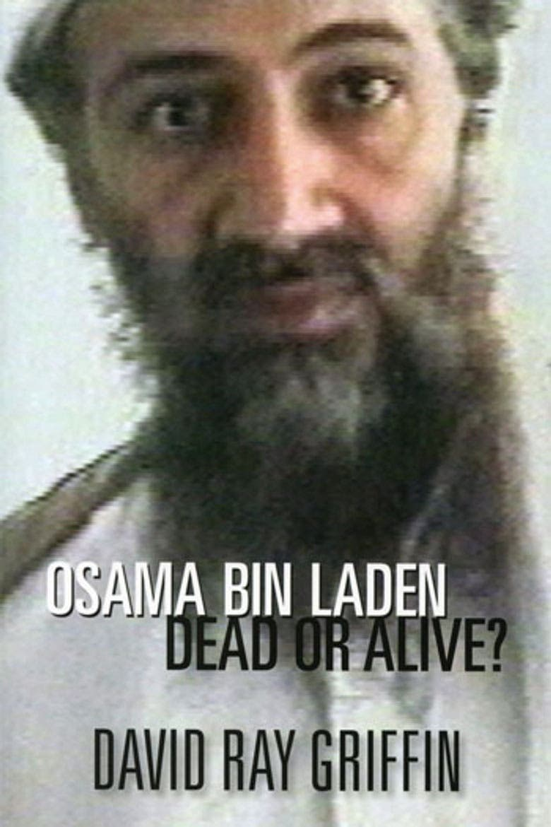 Disappearing Act? Perhaps another great man-hunt for Gaddafi  as for Al Qaeda's slippery Leader.