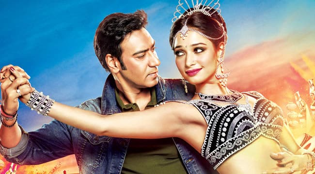 MBC Bollywood will launch in mid-October. (Image: Facebook)