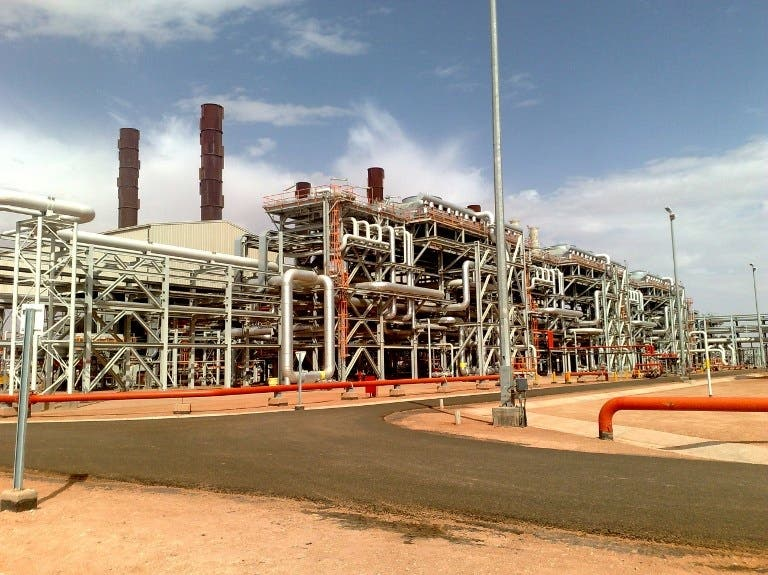 Israel Chemicals, controlled by Israel Corp. recently bought a 30% stake in Canada's Allana Potash, which is preparing to mine potash deposit in the Dalol region in the Afar Regional State, in northeast Ethiopia.