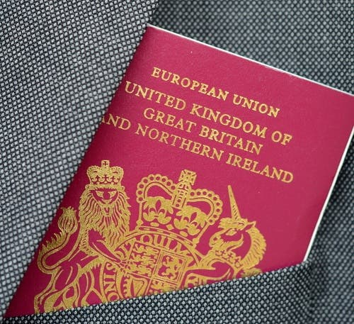 avenues to keep their assets secure.Citizenship schemes demand anything from $100,000 per individual, in the case of Dominica in the Caribbean, to up to five million Euros, in the case of Cyprus.