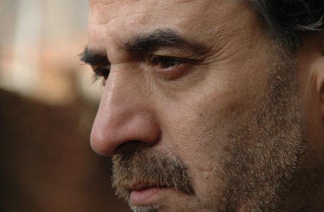 Bassam Kousa says he's not returning to 'Bab Al Hara'