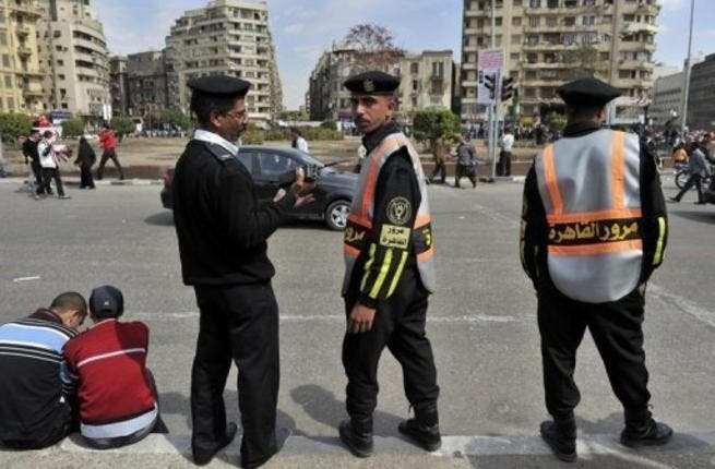 Public sector workers in Egypt will be paid on time, the Finance Minister has said