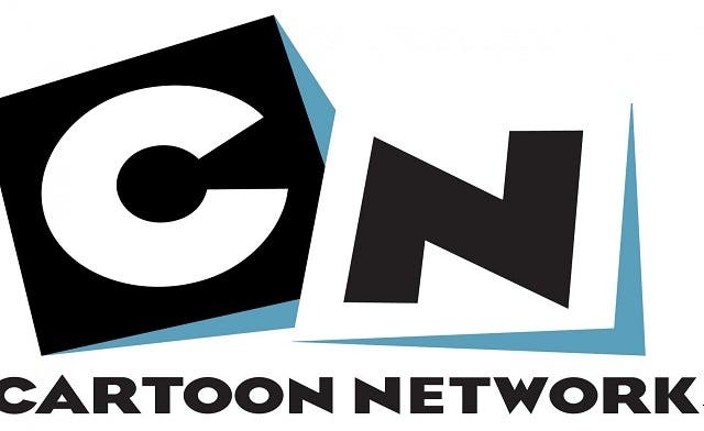 The Cartoon Network Zone, a new theme park, is set to open in Dubai, the UAE-based newspaper Gulf News on Wednesday.(Courtesy Cartoon Network)