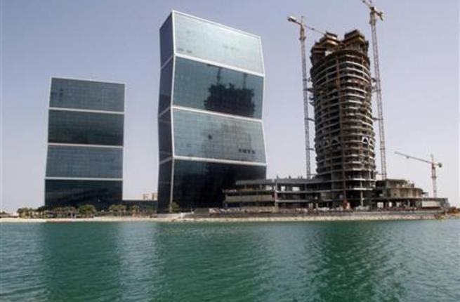 Trade between India and Qatar is booming, increasing by $1.2 billion between 2005 and 2012