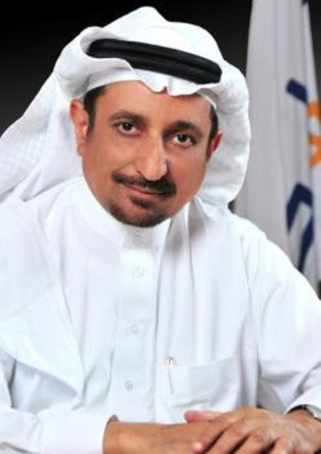Mohamed H. Al-Mady, Chairman of GPCA