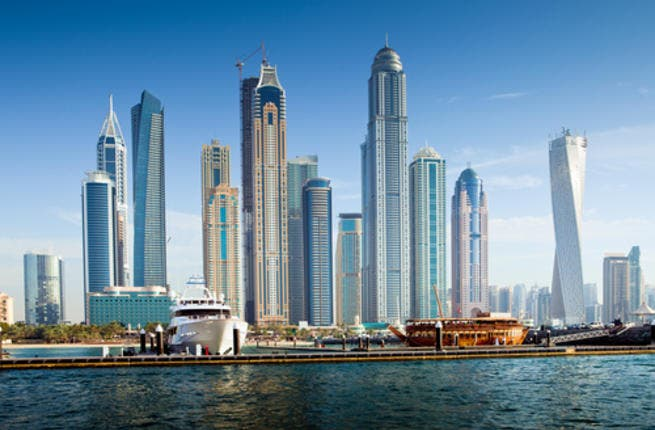 Dubai is an expensive city, but remains attractive for expats