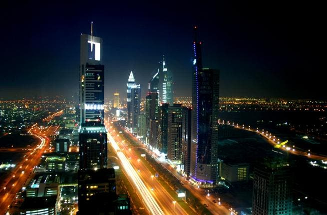 Dubai: The new medical capital of the Middle East?