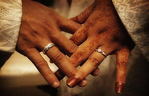 A woman has been ordered to pay Dhs30,000 (around $8,000) to her husband for lying to him about being a virgin and not telling him she had been married before.