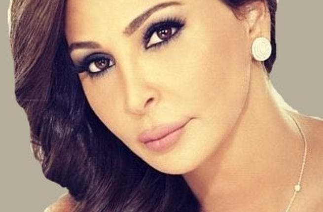 Elissa is heading to Bahrain to take part in the Arab Jewelry Exhibit