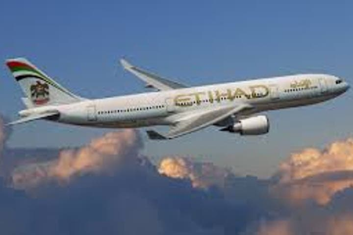 Six destinations were introduced to Etihad Airways' network in 2013. (Image credit: Carlton Leisure)