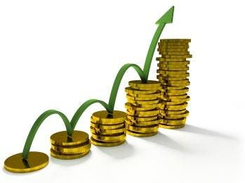 Forex trading is the business of making profits by speculating on the value of one currency compared to another.