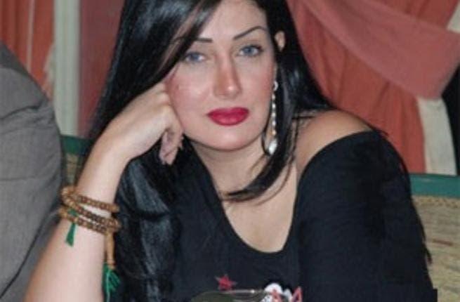 Ghada Abdel-Raziq