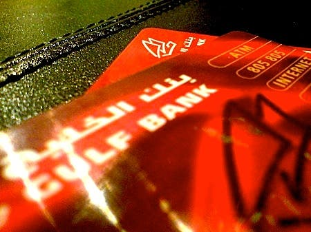 Fitch Ratings has upgraded the bank's Viability Ratings to 'bb-' from 'b+'