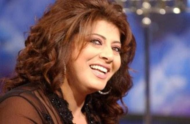 Hala Sidqi reportedly stormed off the set of her new show 'Kalam Nawaim'