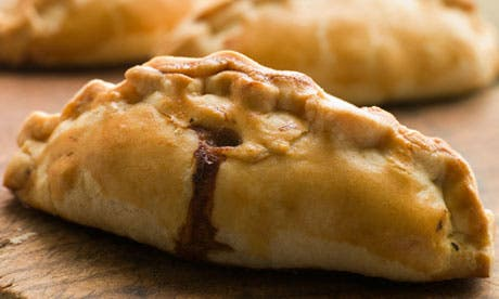 A prison meat supplier in England has been suspended for bringing non-halal pies into prisons (Photo: Alamy)