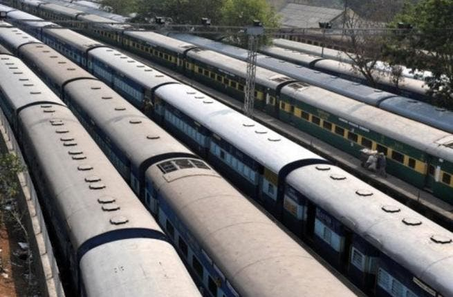 Jordan's rail project is to be adopted  by the 'Union for the Mediterranean'
