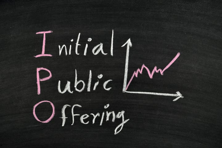 Look for more high quality businesses preparing for IPO in 2014. (Image credit: Shutterstock)