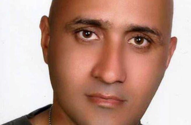 Iranian blogger Satter Beheshti reportedly died after enduring brutal torture