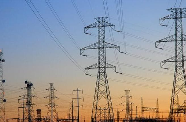Global electricity demand is set to shoot up by 70 per cent