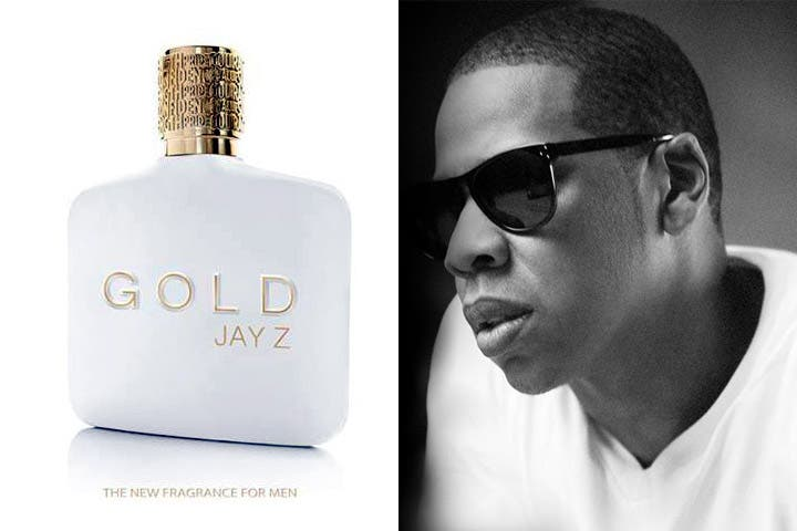 Jay Z is going for the