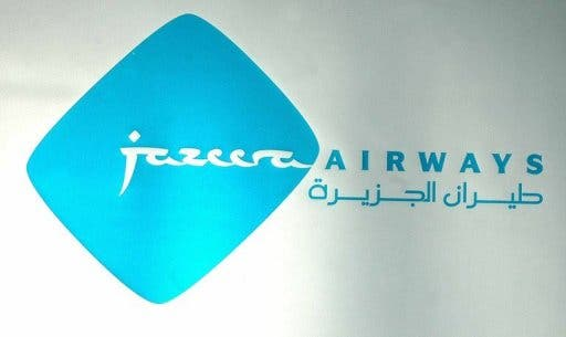 Jazeera emerged out as the leading airline serving the Kuwait-Beirut route with a 40 per cent market share, and grabbed a 36 per cent market share on the Kuwait-Amman route, the report added.