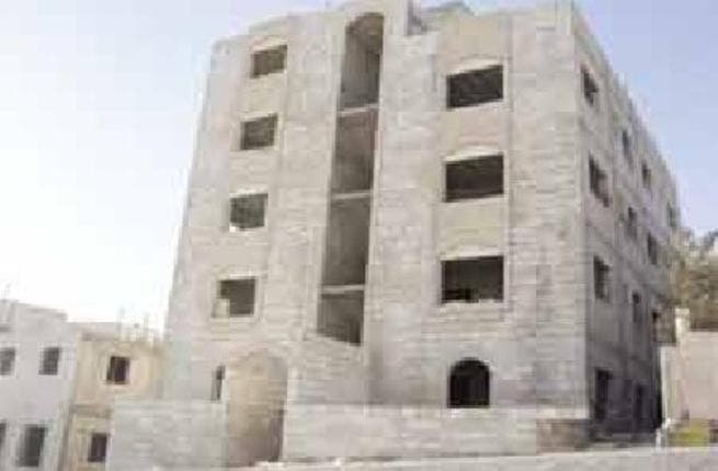 Housing prices in Jordan are set to surge by 15 - 20 per cent