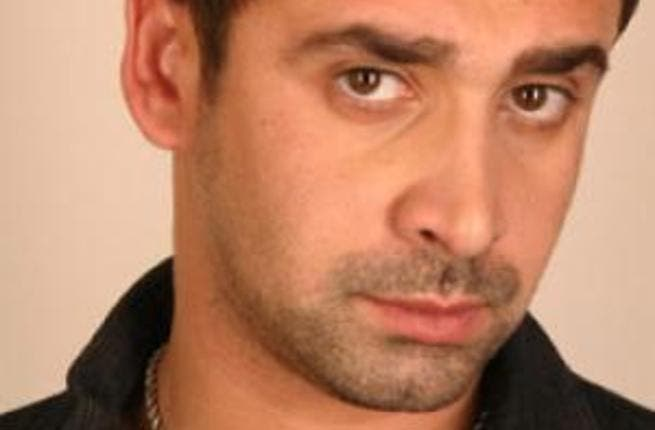 It is official-- <b>Karim Abdel</b> Aziz is online and available to fans | Al <b>...</b> - karimabdelaziz