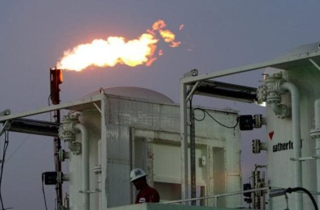 Iraq's semi-autonomous Kurdish region has halted oil exports due to a row over payments
