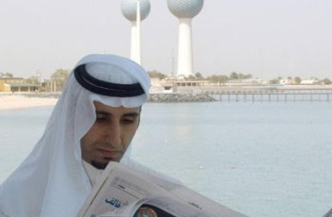 Kuwaiti head to the polls as opposition activist urge  a boycott