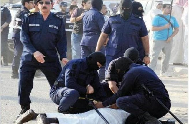 Kuwait is to grant citizenship to 4000 'bidoon' or stateless people residing in the country, after years of protests. (File photo)