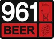 Lebanese new beer,  from the makers of 961,  'Lebanese Brew' launched in time for the beaches