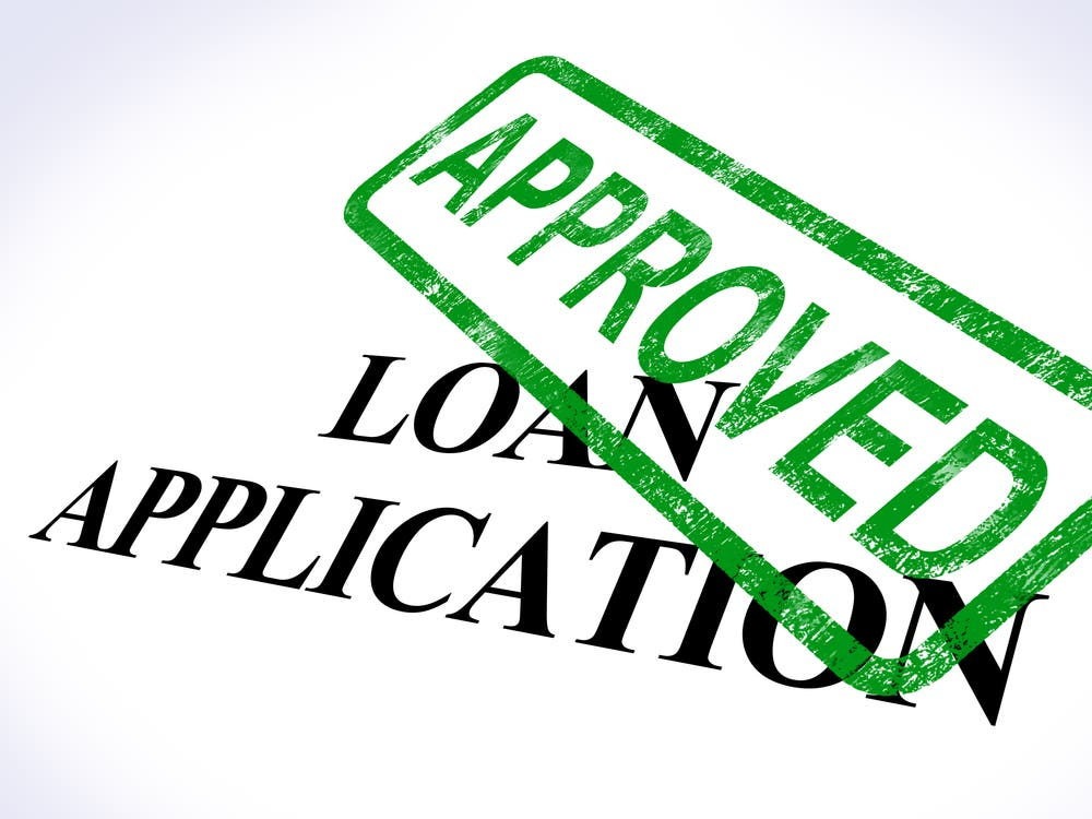 """""""In the last couple of years, we have seen banks and financial institutions become increasingly lenient with lending criteria and, as such, encourage borrowing and spending,"""" says Bailey."""