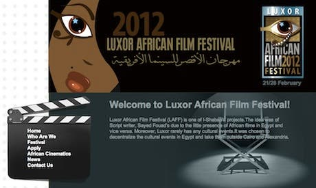 The second edition of LAFF is taking place from 15 to 24 March