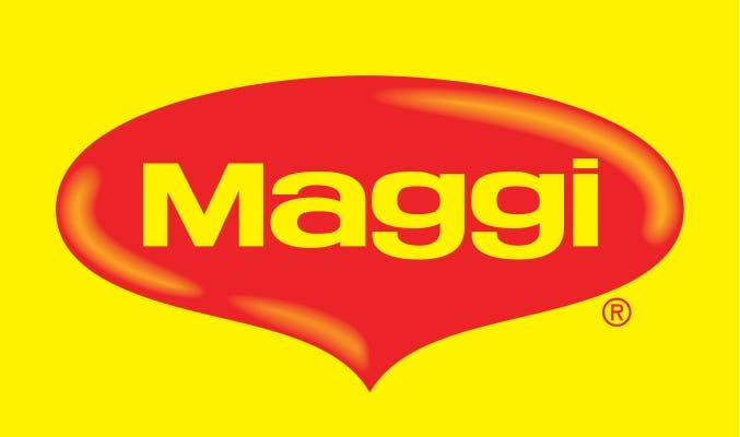 Maggi theft reports in Jordan: When a soup is worth stealing for