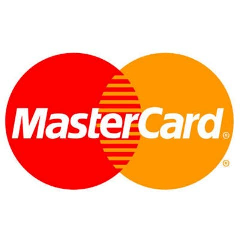 MasterCard, a technology leader in the global payments industry, plans to set up in Dubai its first processing centre outside the US in the last quarter of 2014.