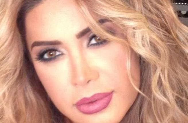 Nawal Al Zoghbi is singing for children with special needs in Dubai tomorrow night