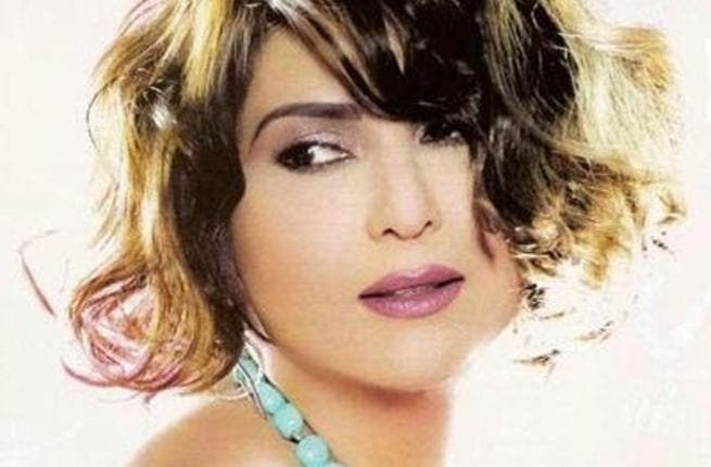 Nawal is set to release her comeback album over Eid Al Adha