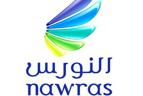 Nawras hopes the new 'Shahry Business Packs' will provide its customers with 'significant savings' (File Archive)