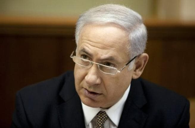 Israeli Prime Minister Benjamin Netanyahu on Sunday chose Moshe Yaalon to be the country's next defense minister, a government official said.