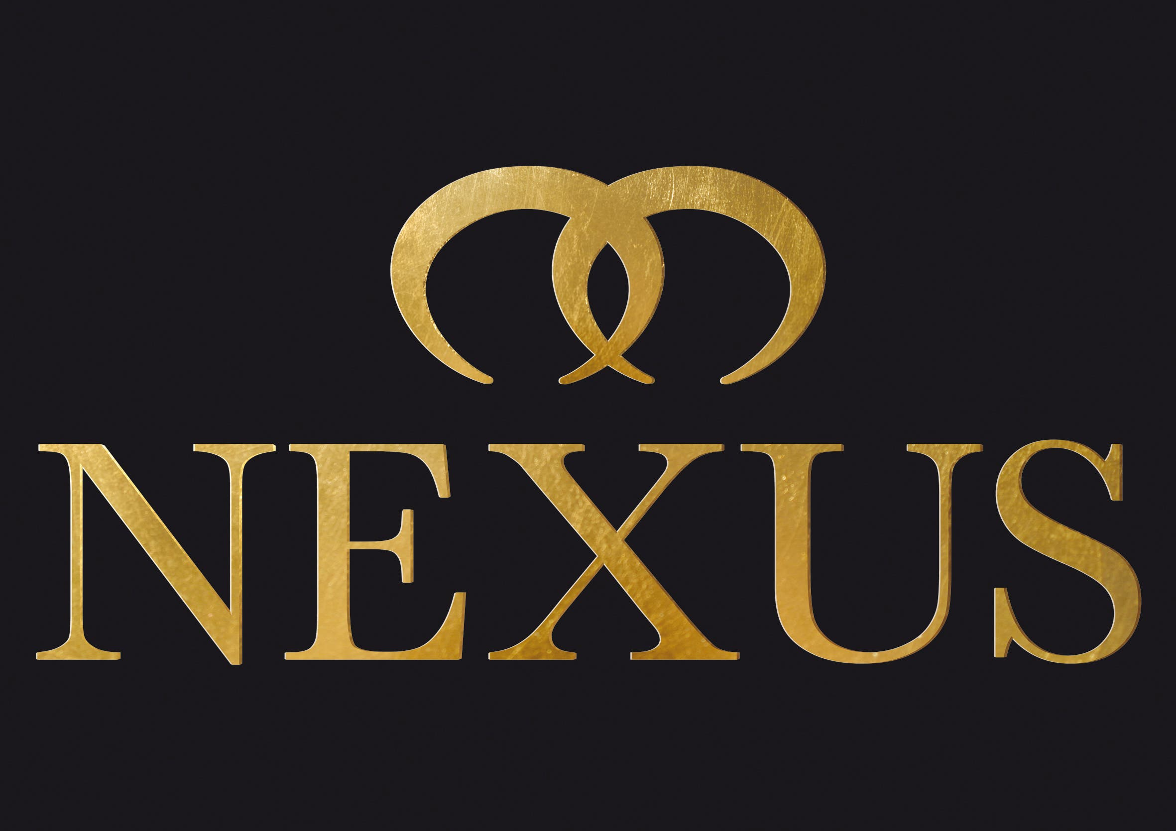 Nexus has recently expanded its operations in Bahrain and Kuwait (Courtesy of Jobs4Bahrainis)