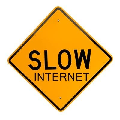 Slow internet will be a thing of the dark ages of Lebanon's internet troubles, come September, 2011, when the country's users will have faster and cheaper internet.