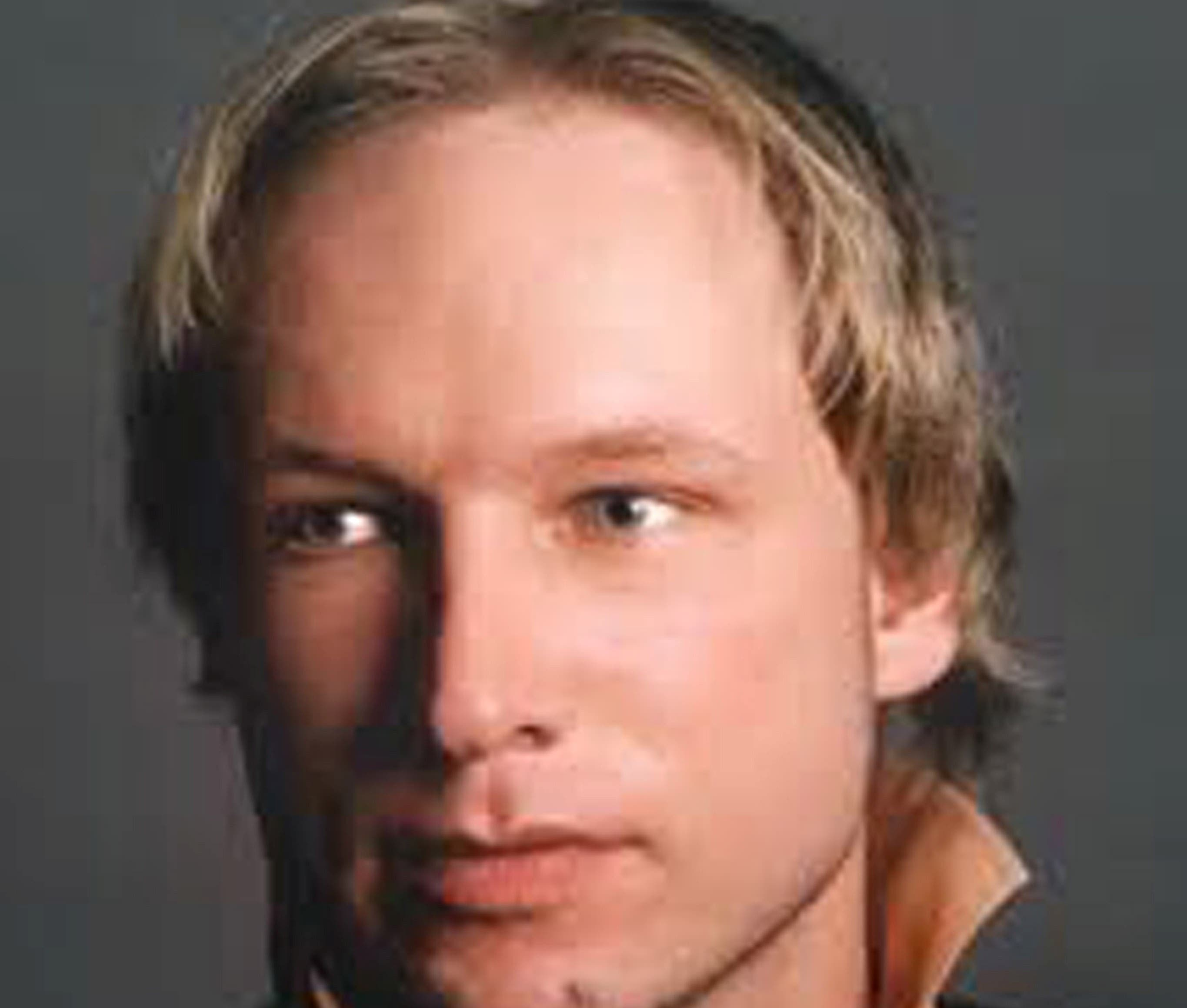Anders Behring Breivik is the tall blonde suspect behind the shooting and bombing that devastated Oslo and Utoya. Said to  be a