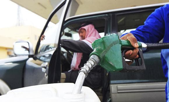 The IMF said a drop in oil output and lower crude prices would likely result in smaller fiscal surpluses in 2013.