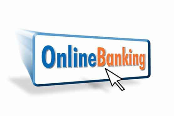 More financial institutions in the country are placing their bets on online banking, rolling out a number of strategies geared towards reducing branch visits and reducing operational costs, and enabling customers to save time.
